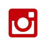 instagram-2048