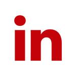 linkedin-2048